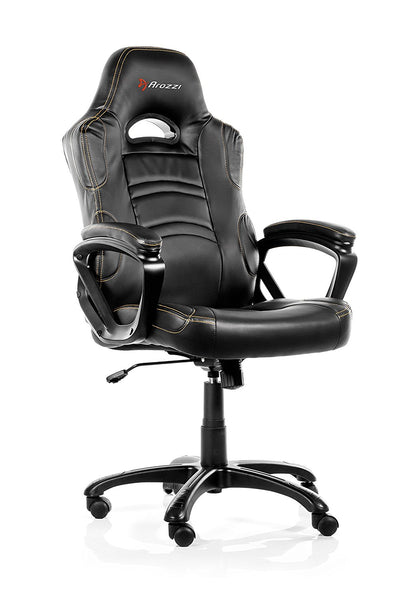 Arozzi Enzo Gaming Chair - Furniture by Arozzi The Chelsea Gamer