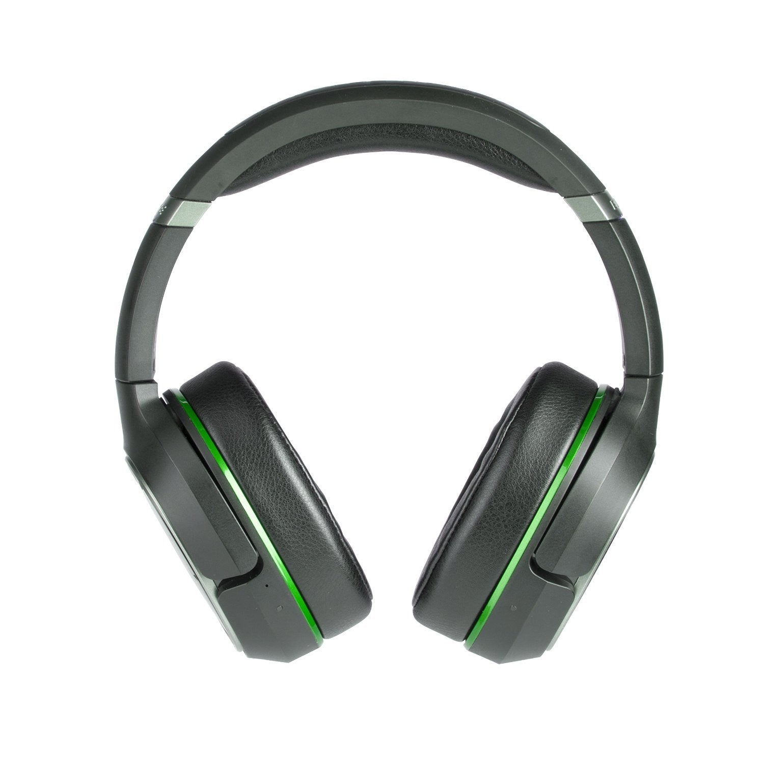 Turtle Beach Elite 800 - Audio by Turtle Beach The Chelsea Gamer