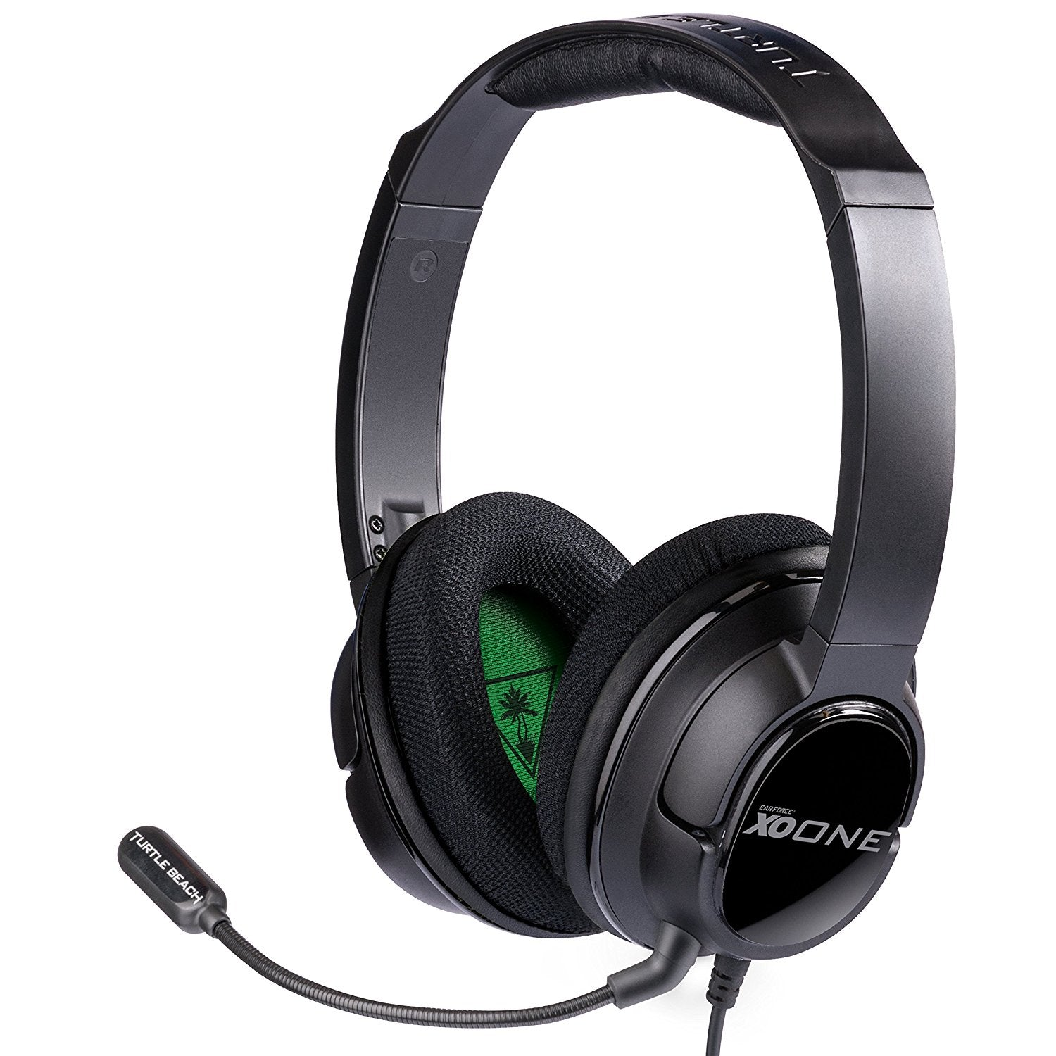 Turtle Beach XO One Amplified Stereo Gaming Headset - For Xbox One