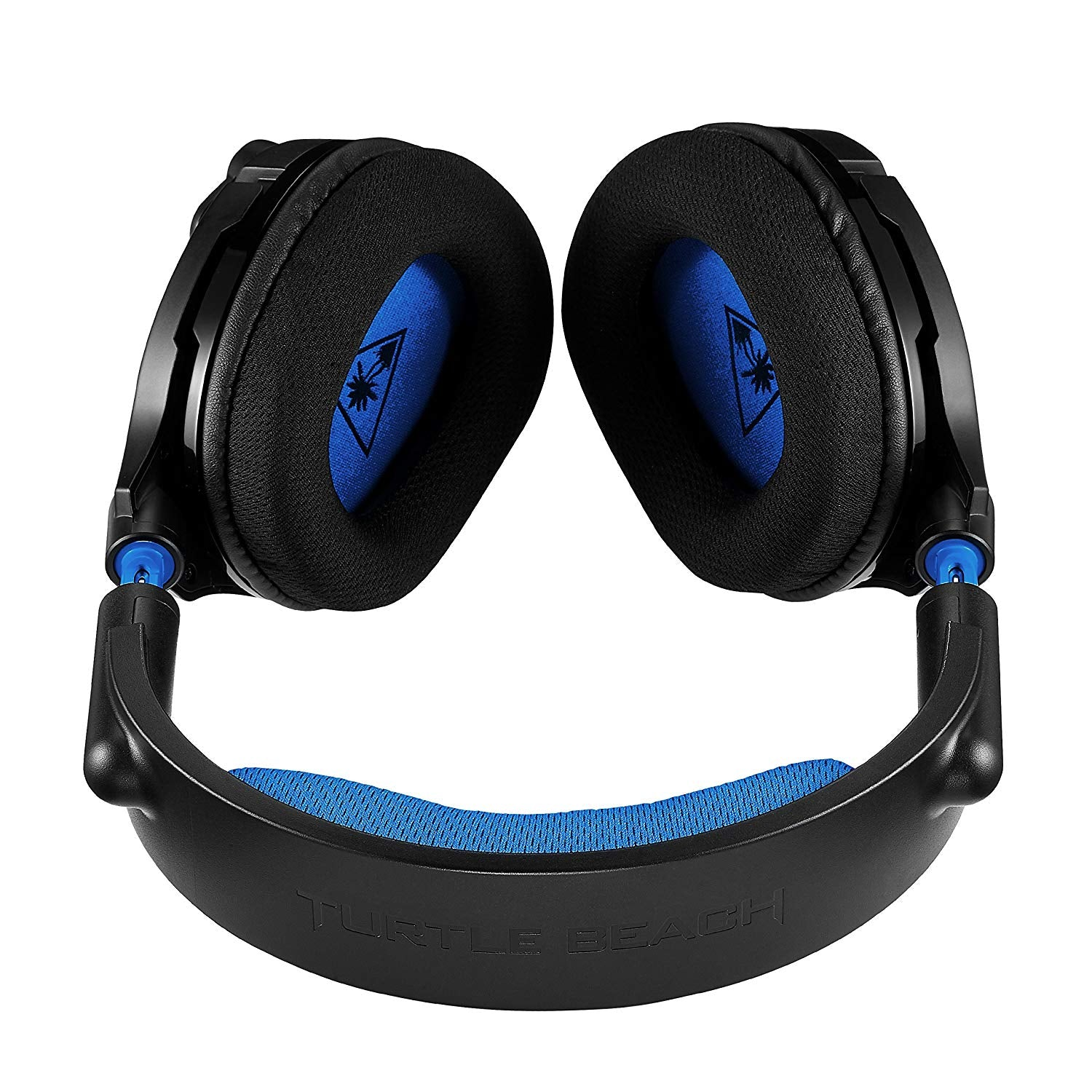 Turtle Beach Stealth 300P Wired Headset