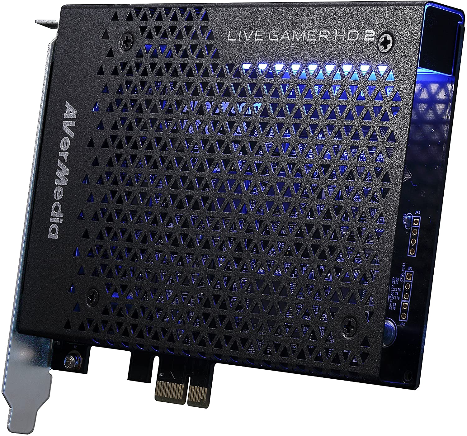AVerMedia GC570 Live Gamer HD2 Internal RGB HDMI Capture Card