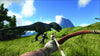 ARK: Survival Evolved - PS4