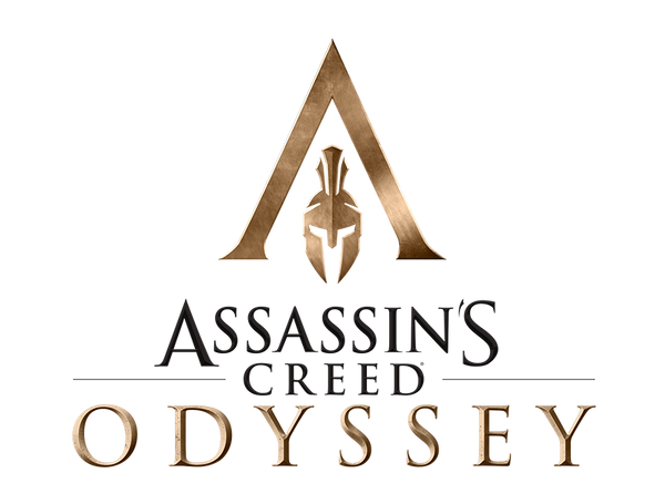 Assassin's Creed Odyssey - Video Games by UBI Soft The Chelsea Gamer