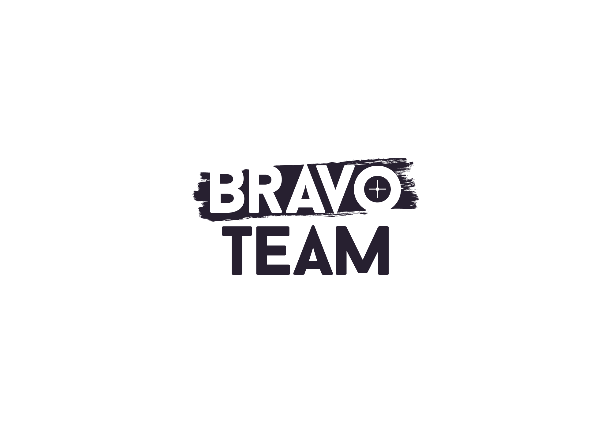 Bravo Team - for PlayStation VR