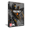 Call of Duty®: Black Ops 4 Pro - Video Games by ACTIVISION The Chelsea Gamer