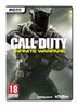 Call of Duty Infinite Warfare : Standard Edition for PC