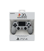 Sony DualShock 4 (V1) Controller - 20th Anniversary Edition