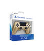 Sony PlaySation DualShock 4 - Gold (PS4) V3