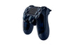 500 Million Limited Edition - PlayStation 4 Dual Shock