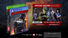 Dead by Daylight Special Edition - Xbox One - Video Games by 505 Games The Chelsea Gamer