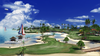 Everybody's Golf - PS4 - Video Games by Sony The Chelsea Gamer