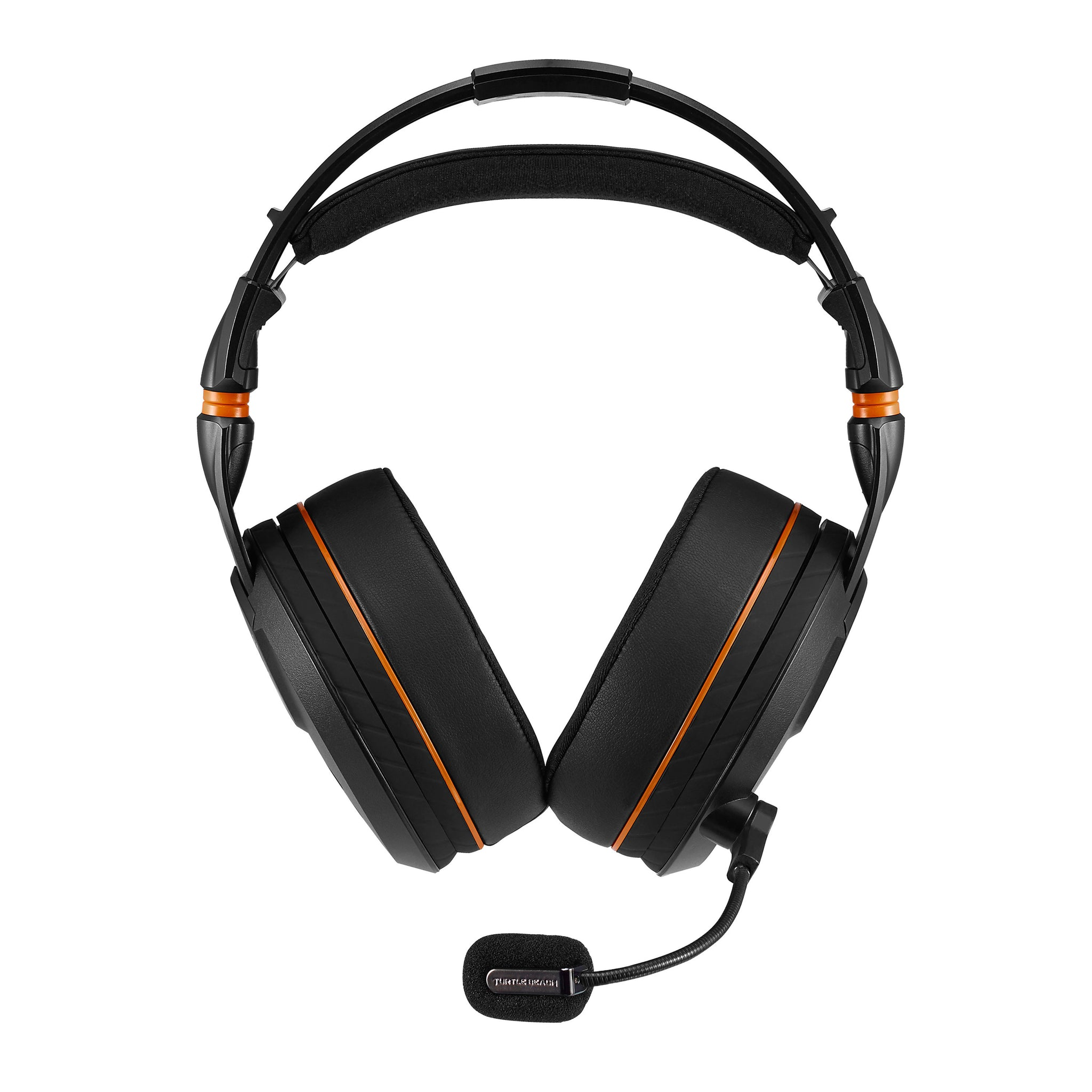 Turtle Beach Elite Pro Tournament Gaming Headset - Multi Platform