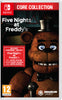 Five Nights at Freddy's - Core Collection - Nintendo Switch
