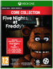 Five Nights at Freddy's - Core Collection - Xbox