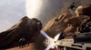 Farpoint - PS4 - PSVR - Video Games by Sony The Chelsea Gamer