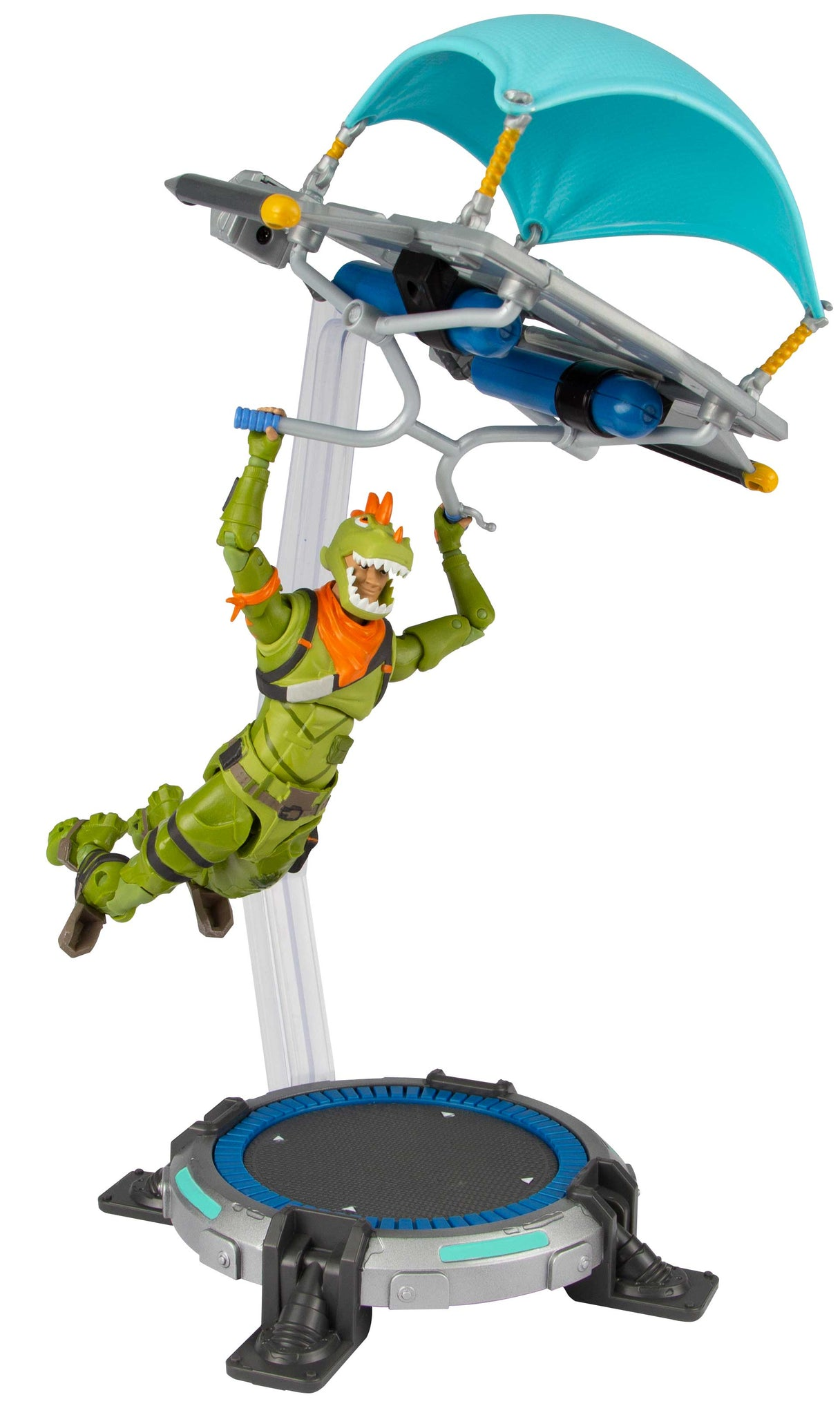 Fortnite Glider Figure