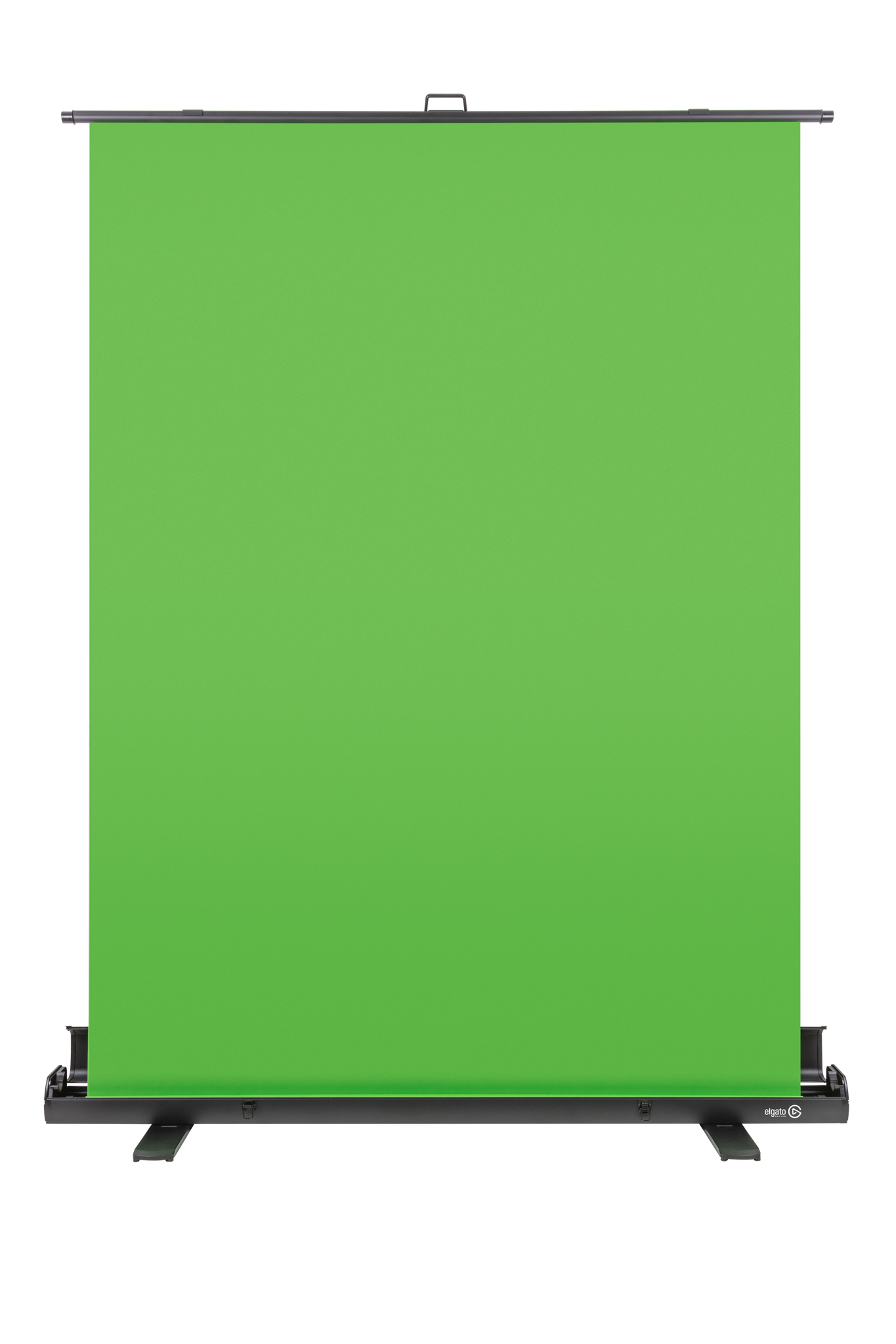 Elgato - Green Screen