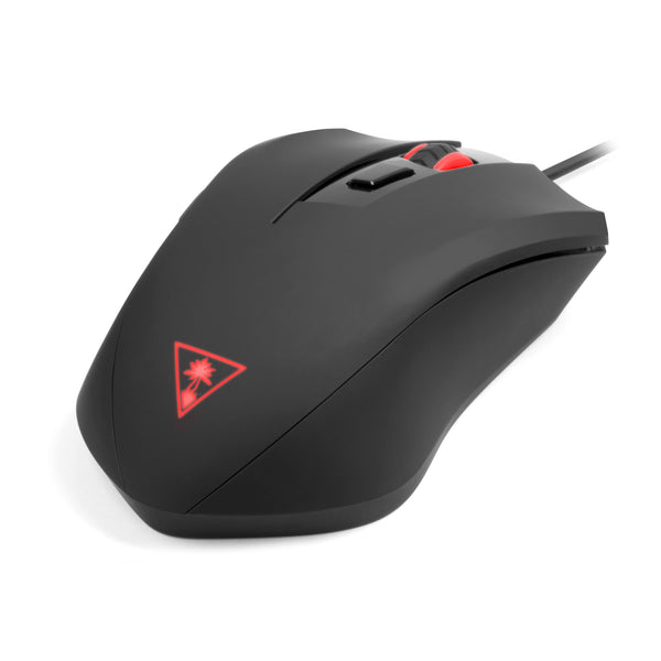 Turtle Beach - Grip 500 Gaming Mouse - Mice by Turtle Beach The Chelsea Gamer