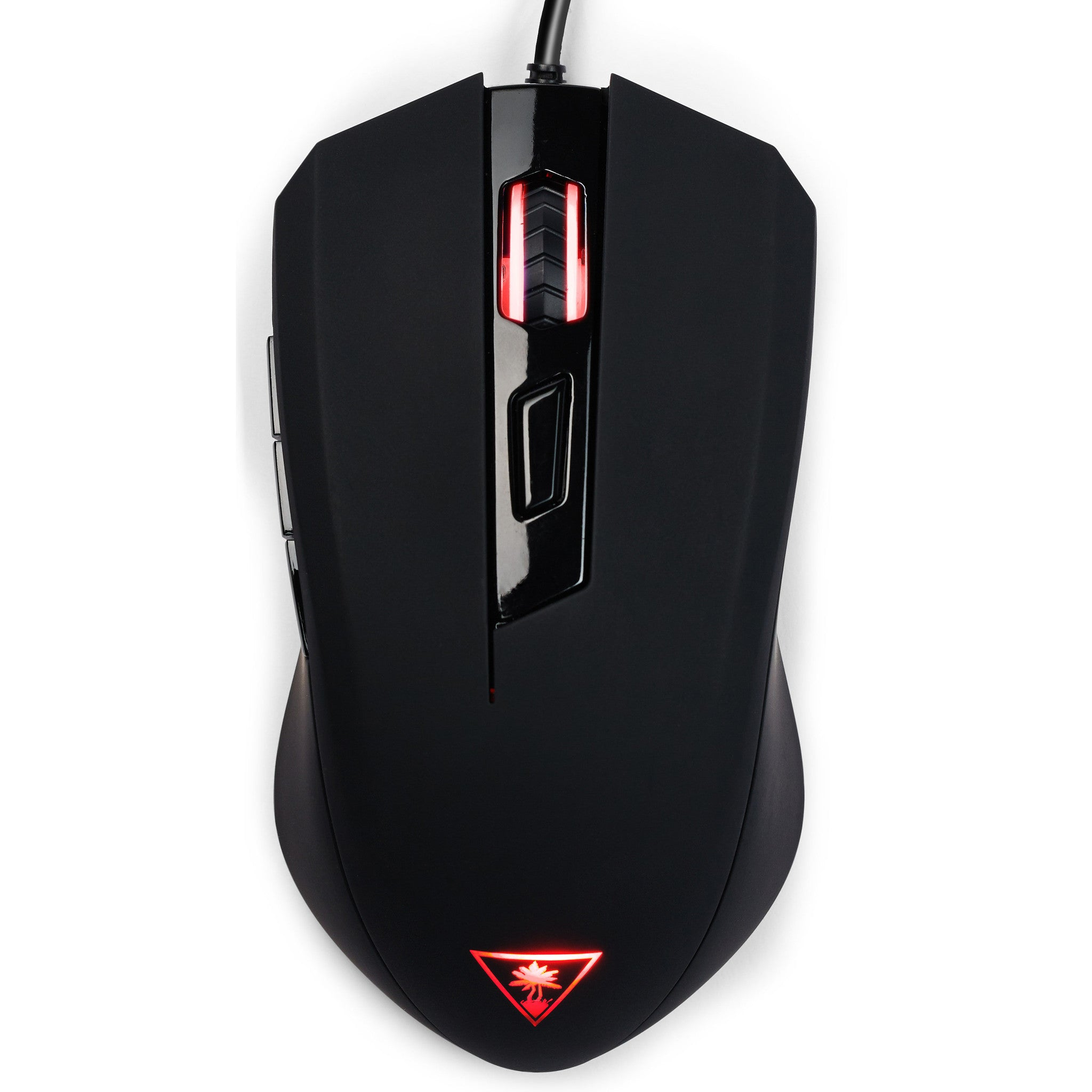 Turtle Beach - Grip 500 Gaming Mouse