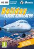 Holiday Flight Simulator - PC