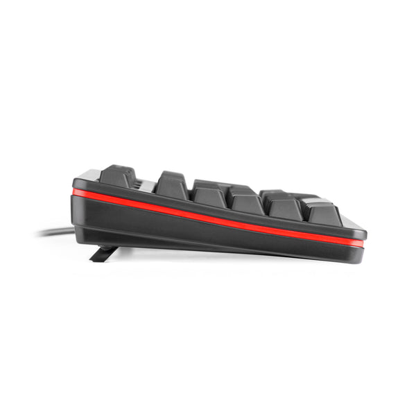 Turtle Beach Impact 100 Gaming keyboard - Keyboard by Turtle Beach The Chelsea Gamer
