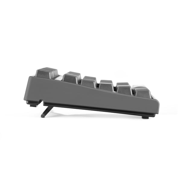 Turtle Beach Impact 500 Gaming keyboard - Keyboard by Turtle Beach The Chelsea Gamer
