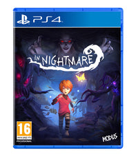In Nightmare