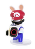 Mario + Rabbids Kingdom Battle: Rabbid Mario 3""