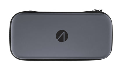 STEALTH EVA Carry Case - Console Accessories by ABP Technology The Chelsea Gamer