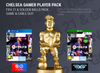 FIFA 21 Player Pack - FIFA 21 Xbox One & Goldenballs Cable Guy