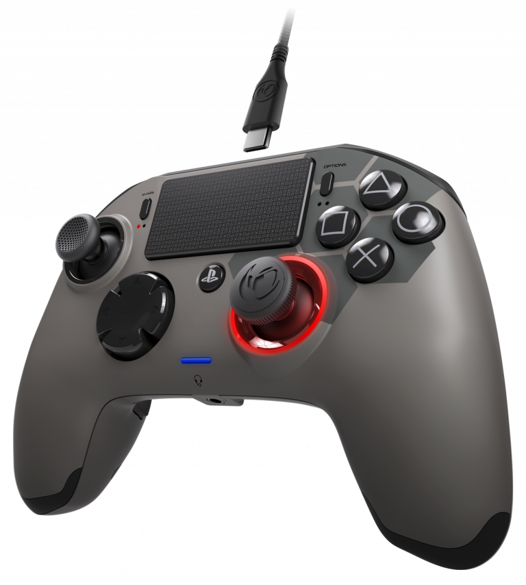 Revolution Pro Controller 2 RIG Edition