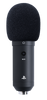 Nacon PS4 Streaming Microphone