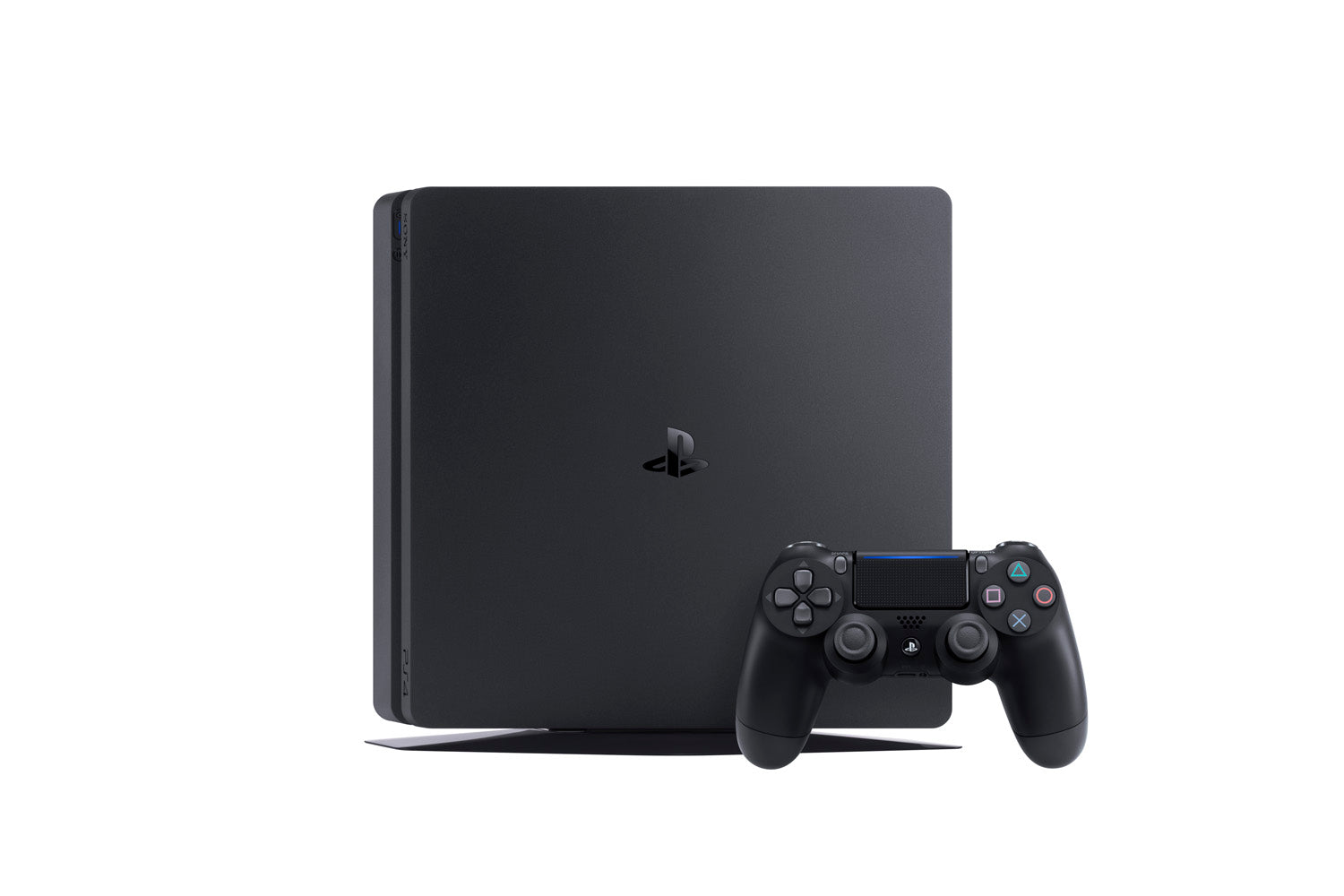 Call of Duty®: Modern Warfare® 500GB PS4™Bundle