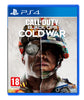 Call of Duty®: Black Ops Cold War - PlayStation 4