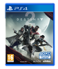 Destiny 2 - PS4 - Video Games by ACTIVISION The Chelsea Gamer
