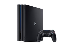 Call of Duty®: Modern Warfare® PS4™ Pro Bundle