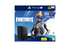 Fortnite Neo Versa PlayStation 4 1TB Bundle