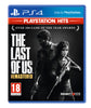 The Last of Us  - PlayStation Hits