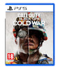 Call of Duty®: Black Ops Cold War - PlayStation 5