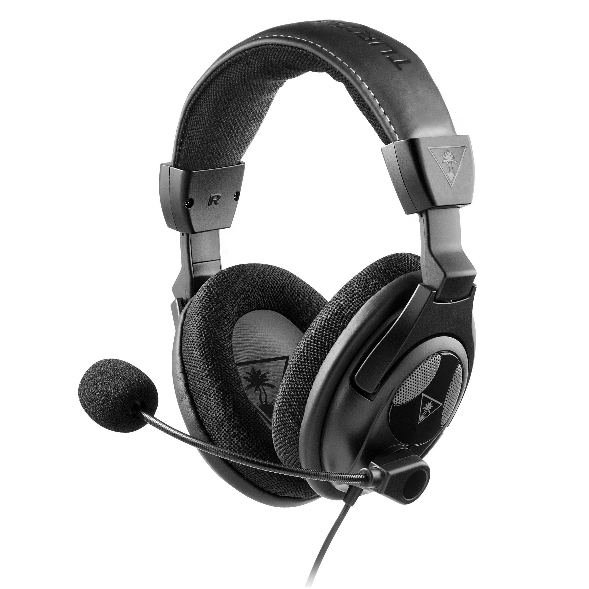 Turtle Beach Ear Force PX24 Multi platform headset