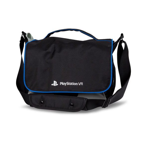 Protect PlayStation VR Storage Bag