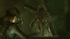 Resident Evil Revelations HD Remake - PS4