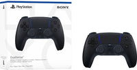 DualSense™ Wireless Controller - Midnight Black
