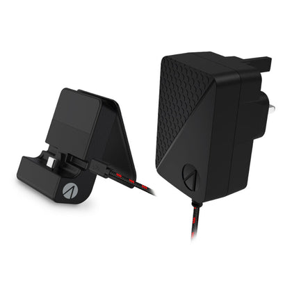 Stealth SW-C75 Switch Play & View Charging Stand