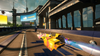 Wipeout - Omega Collection - PS4 - Video Games by Sony The Chelsea Gamer