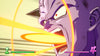 Dragon Ball FighterZ - Xbox One - Video Games by Bandai Namco Entertainment The Chelsea Gamer