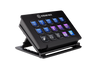 Elgato - Stream Deck - Core Components by Elgato The Chelsea Gamer