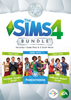 The Sims™ 4 - Bundle Pack 9 - PC