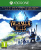 Valhalla Hills Definitive Edition - Xbox One