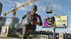 Watch Dogs® 2 Xbox One - San Francisco Collectors Edition
